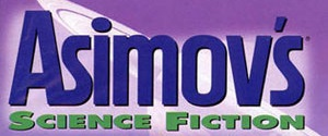 Isaac Asimov's Science Fiction Magazine
